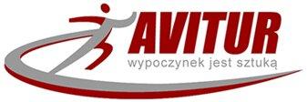 logo-previous